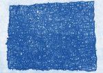 Past / Trap, 2020, akvatinta / aquatint / 69,5 × 99,5 cm