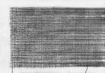 Velký lapač / Big Catcher, 2020, akvatinta / aquatint / 69,5 × 99,5 cm
